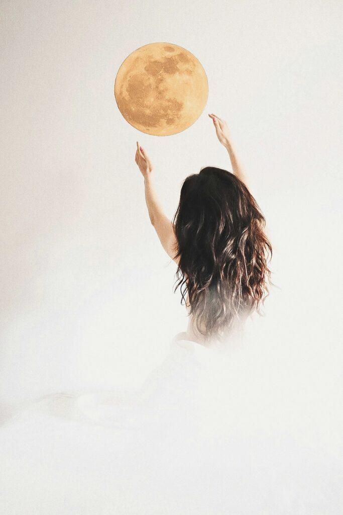 dreamspaceblog